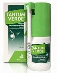 Tantum Verde 30 ml dezute su purskalu-155