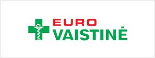 Tantum Verde Euro vaistinė